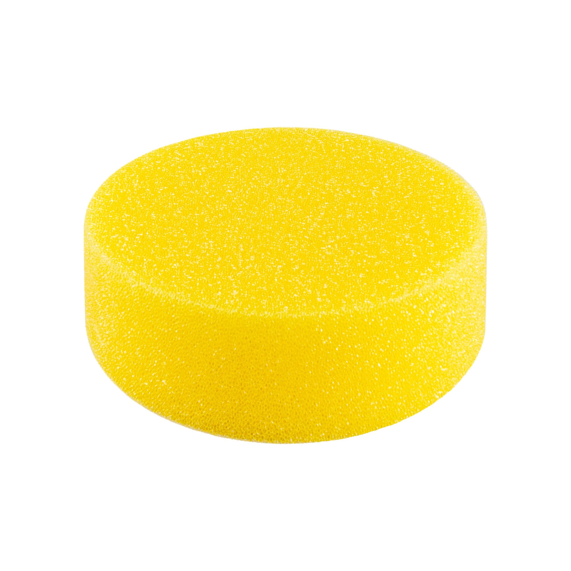 Neutral Shampoo Creamy