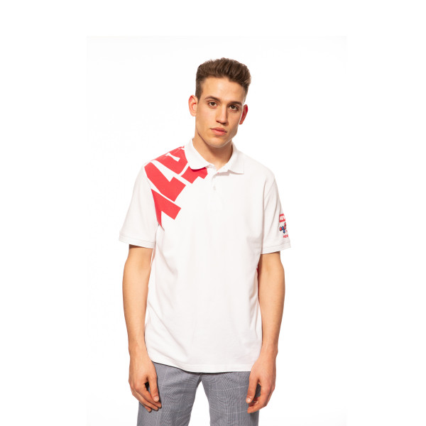 New Fabric Seat Cleaner 400