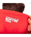 Fabric Seat Spot Remover 20 ml